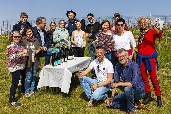 MRK_1851-vinocamp-rheinhessen-2018